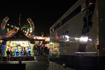 2006-10-state-fair
