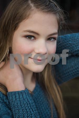 Ashlynne