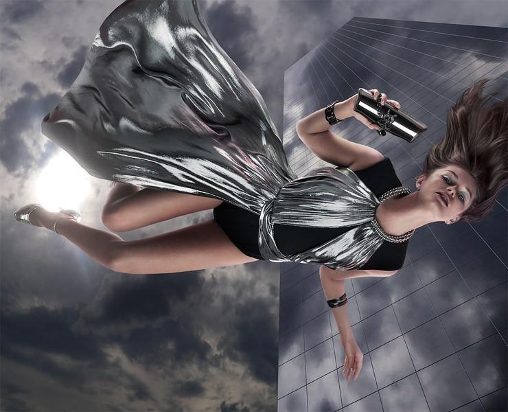 Hair-Stylist-Damion-Monzillo-advertising-Creative-Space-Artists-Management-rivista-BOG_silver_02.jpg
