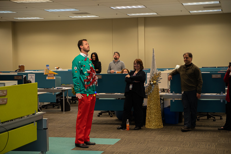 Resource Group Holiday Party 2019-00727.jpg