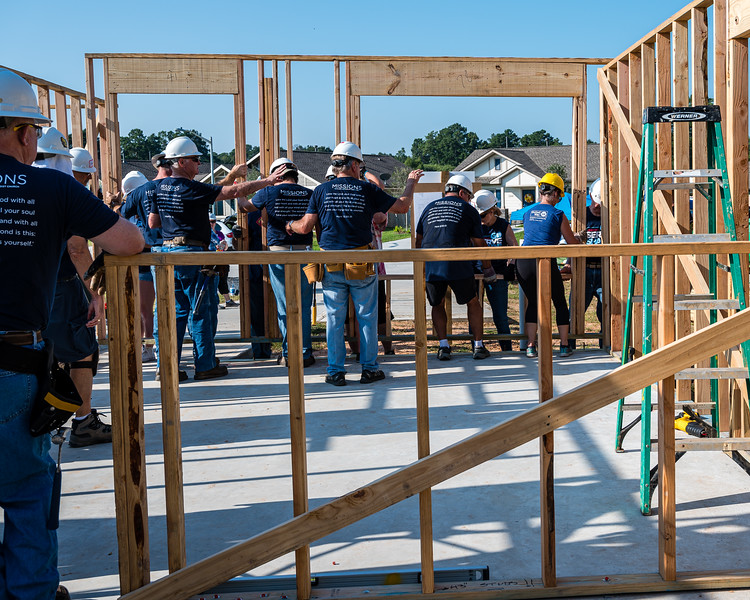 Don Rueter - Habitat Wall Raising-2.jpg