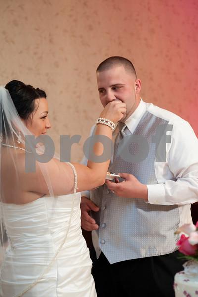 Mizioch Wedding-428.jpg