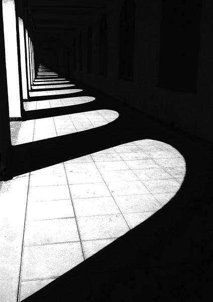 iPhone shadows arches .jpg
