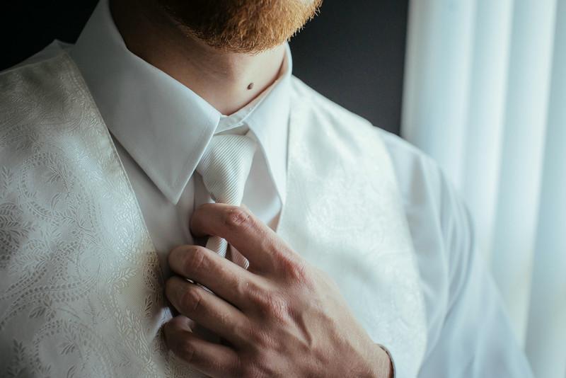 A & L _pre wedding (102).jpg