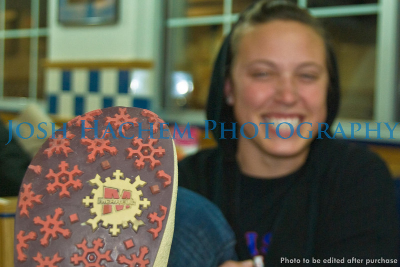 12.15.2008 KKPsi at Culver's 2 (11).jpg