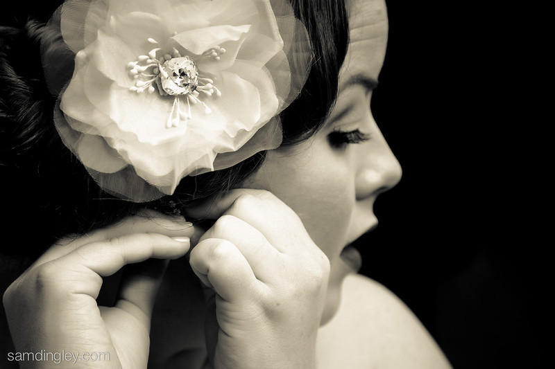 Sam Dingley DC Wedding Photographer Sarah & Eric-5.jpg