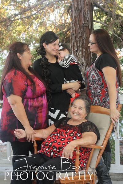 family (14 of 56).jpg