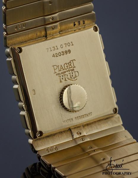 Gold Watch-2840.jpg