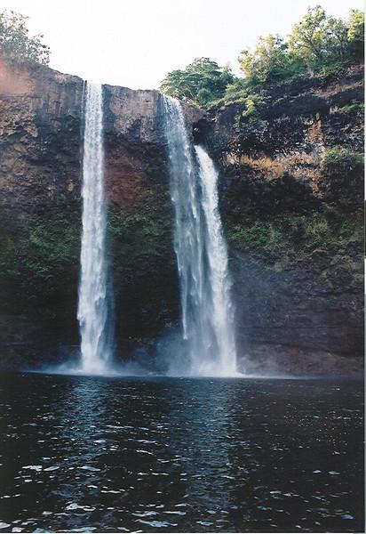 Hawaii-433.jpg