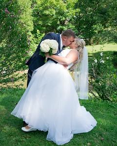 Sylvester Wedding