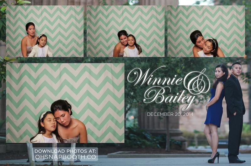 2014-12-20_ROEDER_Photobooth_WinnieBailey_Wedding_Prints_0177.jpg