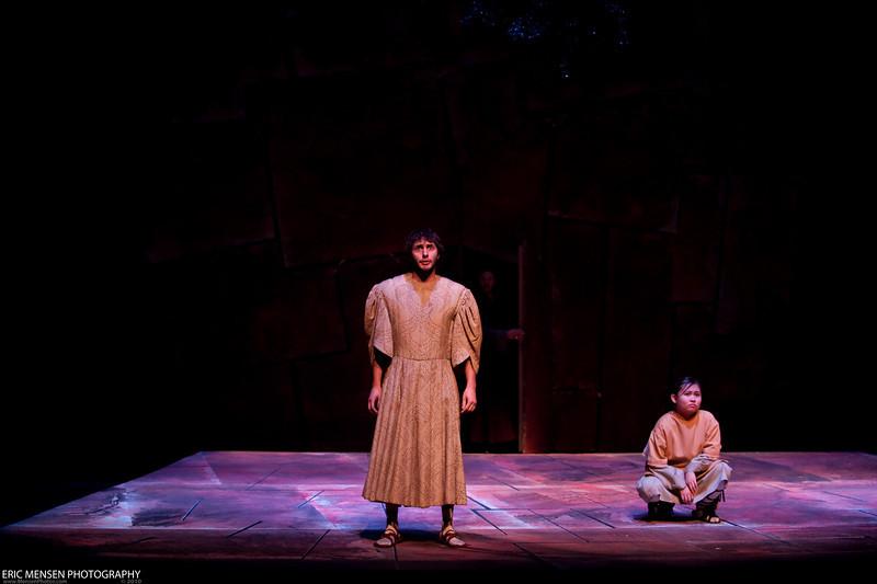 Macbeth-116.jpg