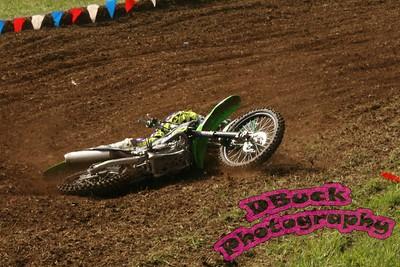 Wrecks 2011