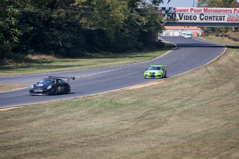 20190921_2310_PCA_Racing_Day1_Eric.jpg