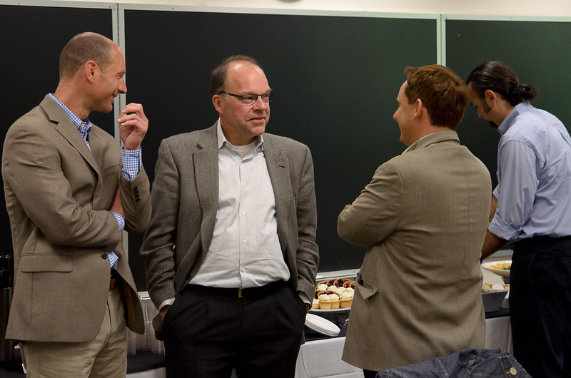 20110527-PACE-conference-5505.jpg