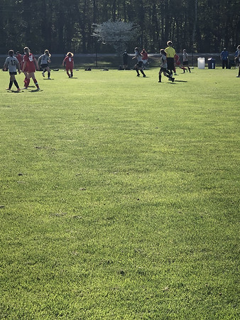 5-15 - State Cup Photos-Videos