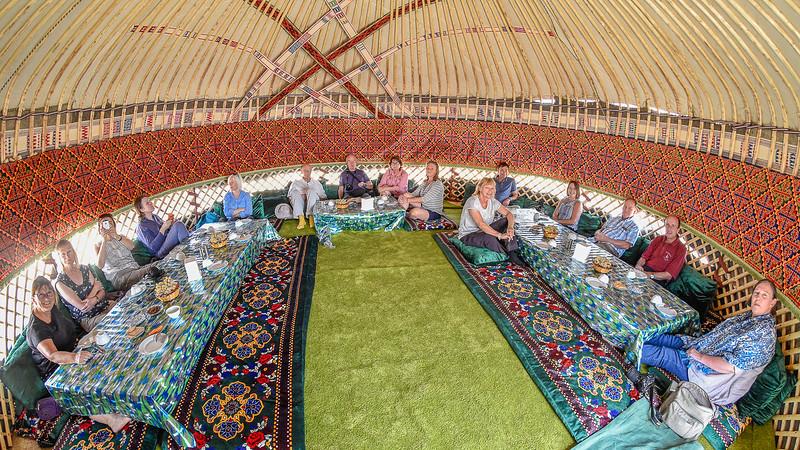 Usbekistan  (302 of 949).JPG