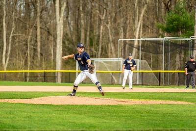 WA Baseball 2019