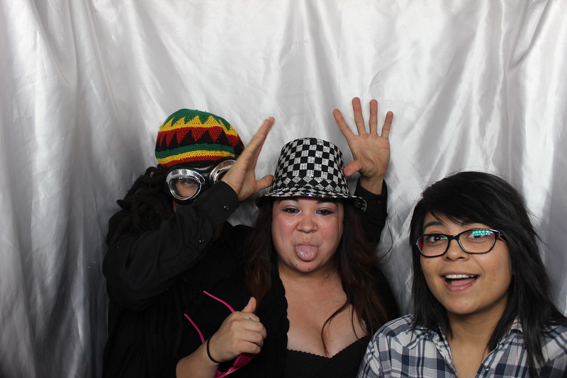 PhxPhotoBooths_Images_206.JPG