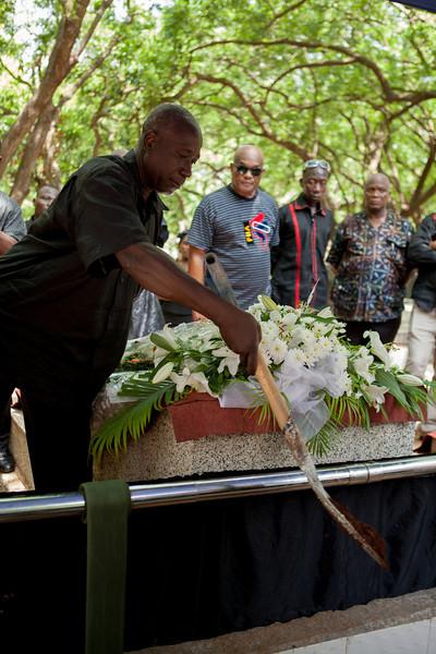 gamor_funeral-7067.jpg