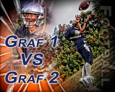 2009_09_19 Graf 1 vs Graf 2