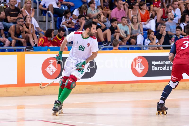 19-07-12-Portugal-Spain15.jpg