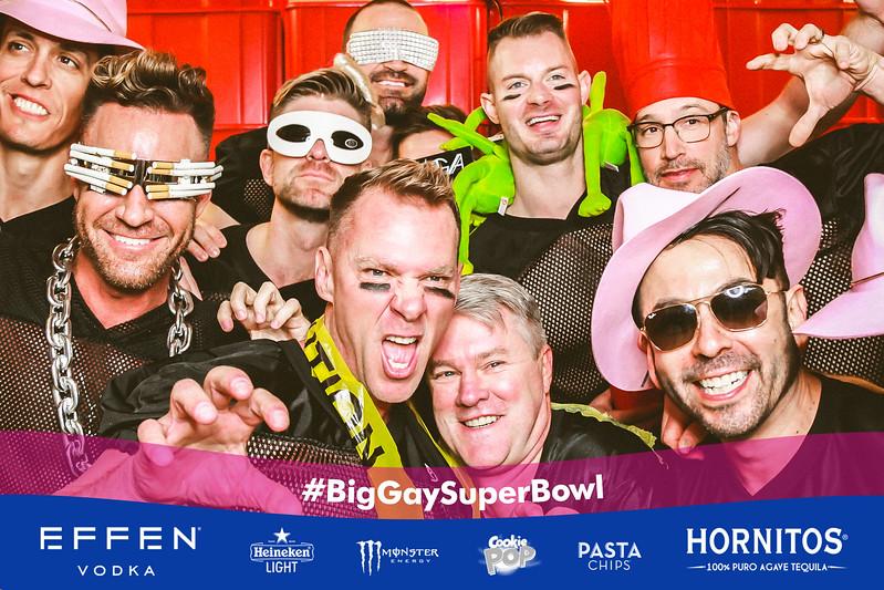 Big Gay Super Bowl Party 2017-019.jpg