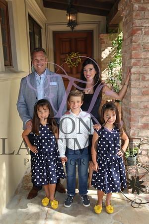 Wenck Family