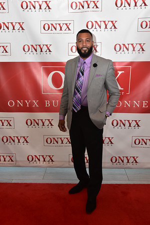 ONYX Magazine Business Connect