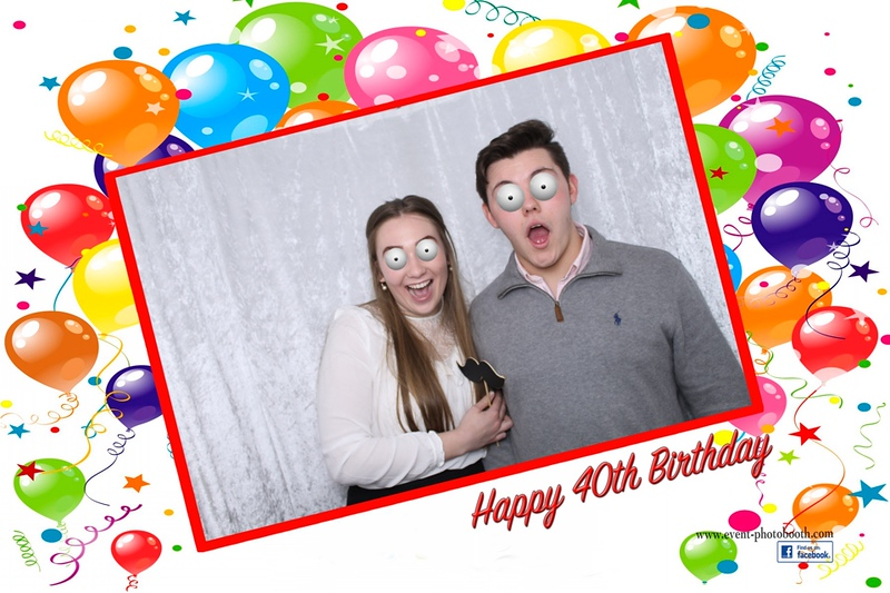 hereford photo booth Hire 01787.JPG