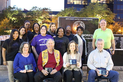 east-texas-crisis-center-presents-hope-awards