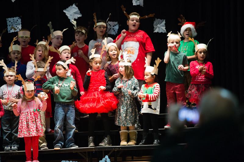 Holiday Recital-50.jpg