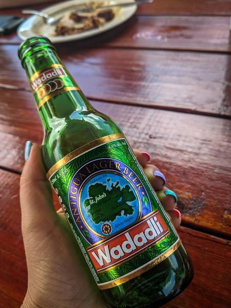 Wadadli beer Antigua.jpg