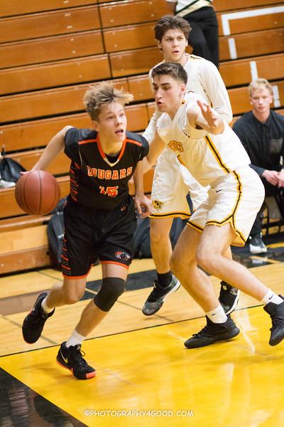 HMBHS Varsity Boys Basketball 2018-19-7698.jpg