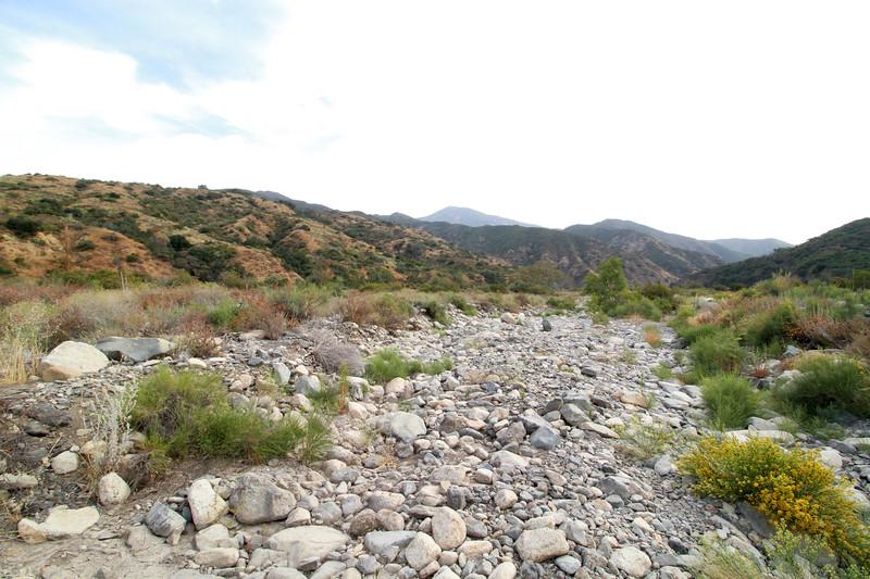 32633-Trabuco-Canyon-Rd-Mitchell-East-Trabuco-Canyon_54.JPG