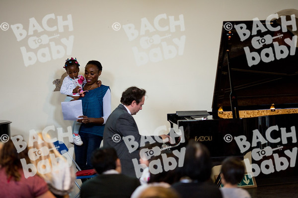 Bach to Baby 2017_Helen Cooper_St Johns Wood_2017-09-09-22.jpg