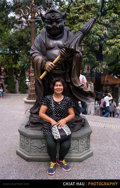 Hong Kong_Macau_May_2014-217.jpg