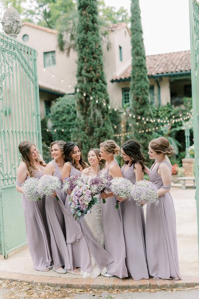 TylerandSarah_Wedding-391.jpg