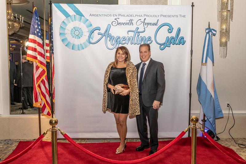Gala Argentina 2018 (54 of 599).jpg