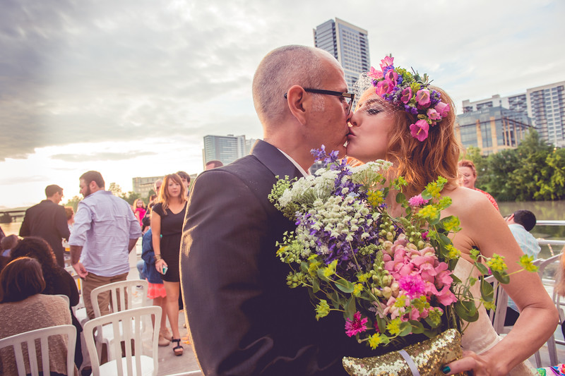 Keyfitz Wedding-202.jpg