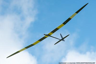 Gliders SARCF 20200823