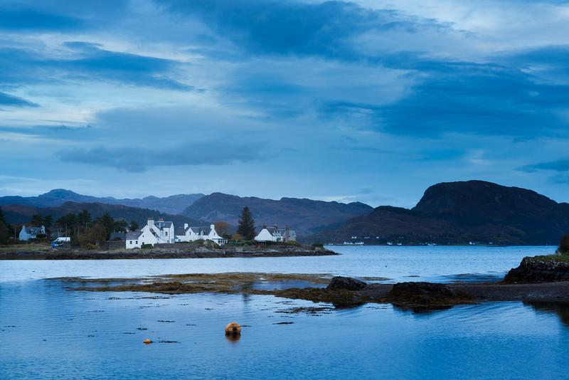 Scotland_Oct_2014__X1A1610.jpg