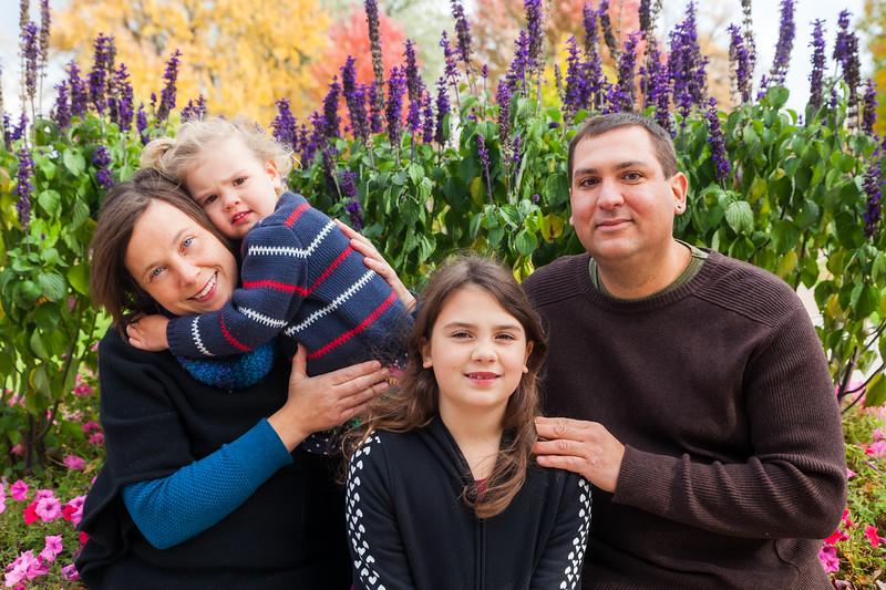 Mia, Brian, and Family - 12.jpg