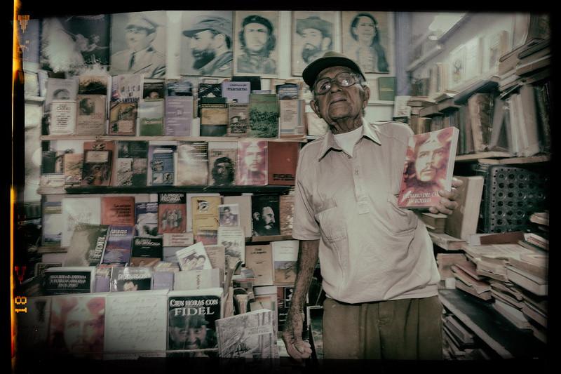 A Proud Bookseller 2.jpg