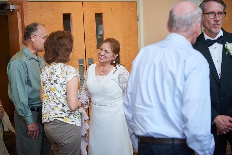 Bartch Wedding June 2019__353.jpg