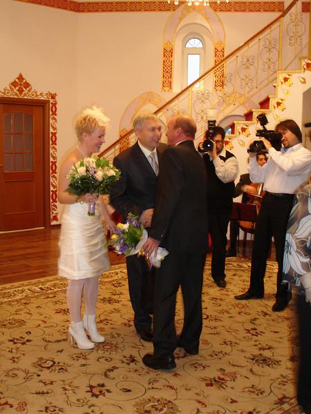2010-11-20 Свадьба Телицыных 040.JPG