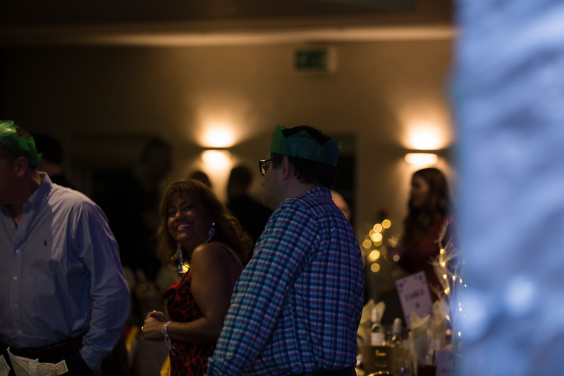 Lloyds_pharmacy_clinical_homecare_christmas_party_manor_of_groves_hotel_xmas_bensavellphotography (327 of 349).jpg