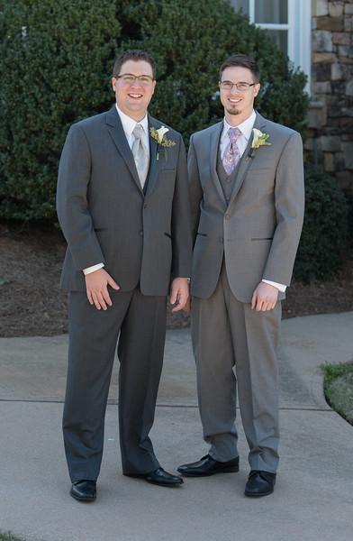 Cass and Jared Wedding Day-151.jpg