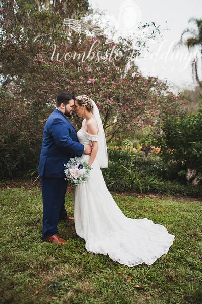 Central FL wedding photographer-2-6.jpg