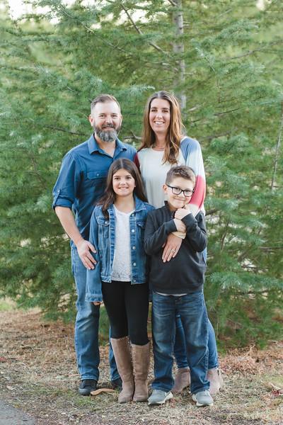 2020 Schneider Family-179.jpg